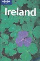 Ireland by Tom Downs, Fionn Davenport, Des Hannigan, Etain O'Carroll, Oda O'Carroll, Neil Wilson