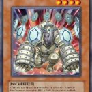 Gladiator Beast Hoplomus (For use in Yugioh Online 2 ONLY)