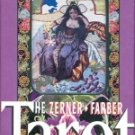Zerner Farber Tarot Deck of Cards