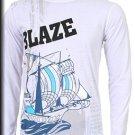 BLAZE (For Men) *Small*