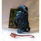 Kenner Aliens - Gorilla with Mini Comic