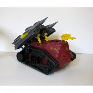 Cobra IMP - G.I. Joe Vintage Vehicle Complete