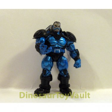 Apocalypse - Marvel Universe Toys R Us Exclusive