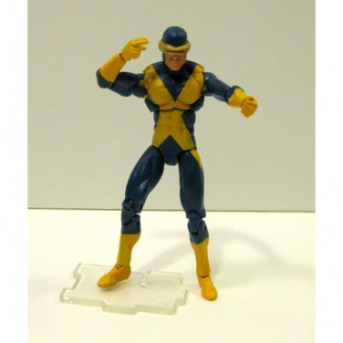 Cyclops - X-Factor Marvel Universe Toys R Us Exclusive