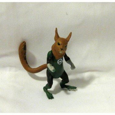 Ch'p Green Lantern - DC Universe Classics DCUC