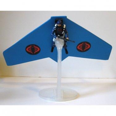 Proto Viper Glider - Custom Replica Glider