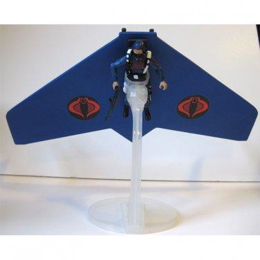 Viper Glider - Custom Replica Glider