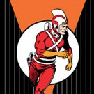 THE ADAM STRANGE ARCHIVES VOL. 2