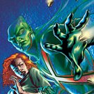 MARTIAN MANHUNTER #4 (OF 8)