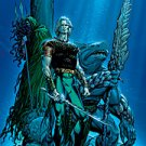 AQUAMAN: SWORD OF ATLANTIS