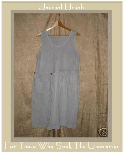 SOMEWHAT FUNKY DRESS Liz & Jane Clothes One Size OS