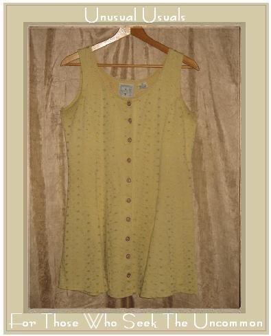 ANTHROPOLOGIE Short Shapley Knit Shapely Dress Medium M
