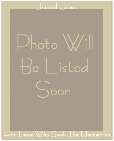 Cynthia Steffe Full & Fluttery Calf Length Black Velvet & Lace Skirt Small S