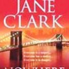 Nowhere to Run by Mary Jane Clark Murder Book