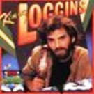 High Adventure, Kenny Loggins, Music CD New