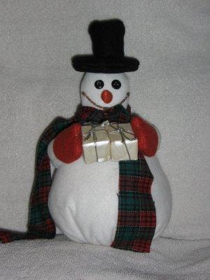 Large Snowman - SM-2101