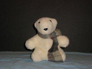 Stuffed Animals - Small Polar Bear - PB-2102