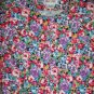 MAGGY LONDON Floral Full Length Skirt Set Ladies Size 14