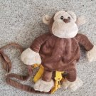 ANIMAL PLANET Monkey Backpack Safety Harness