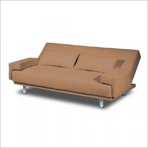 Modern Van Ness Sofa Bed  LS_1366