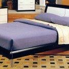 Fino Platform Bed Modern