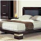 Gracia Modern Platform Bed
