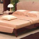 Sunne Modern Platform Bed
