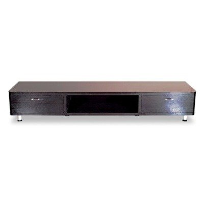 Dolores TV Stand