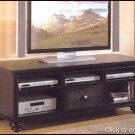 Angelo Casual / Contemporary Tv Stand