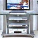 Benvenuto TV Stand