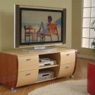 Augusto  Contemporary TV Stand