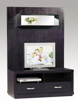 Baldwin Contemporary Wood 6190 TV-Stand