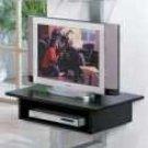 Basilio Eagle TV Stand
