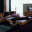 Modern Designer Bedroom Set
