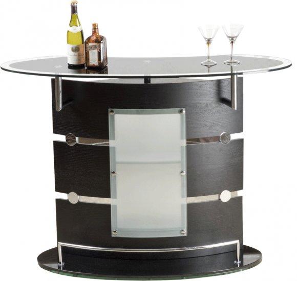 Orsola Bar Table