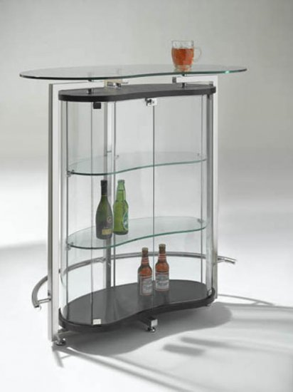 Alston Bar Unit