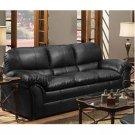 Simmons Upholstery Geneva Sofa