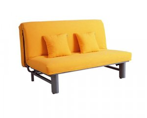 Id-H01  //  Perfect Modern Sofa bed
