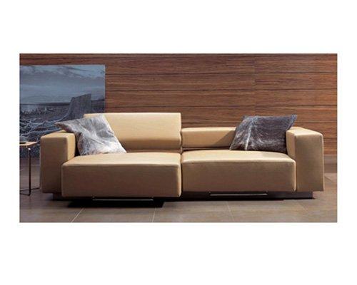 BNT_Boss  //  Contemporary Modern Boss Sofa bed