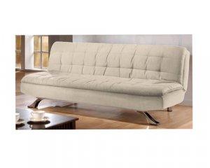 Medina Casual Converter Sofa Bed
