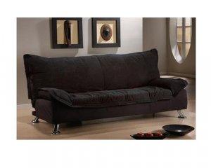 San Juan Click Clack Modern Sofa Bed