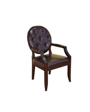 Esmerelda Classic Dining Chair