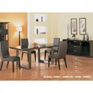 Paola Dining Room Set