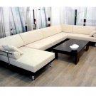 CF-151 Sofa Set