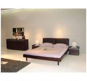 Rio Bedroom Set