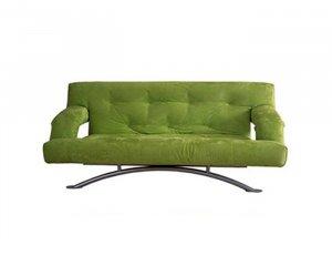 Id-K03 // Modern Sofa Bed K03