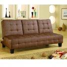 C_300154 // Convertible Futon Sofa Bed C-54