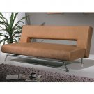 DaVinci Convertible sofa bed