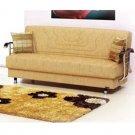 kilim - BERKLY 05-140 SOIL  //  BERKLY  Sofa Bed   SOIL