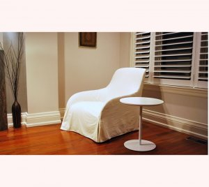 Carna Chair